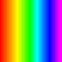 Electromagnetic Spectrum Interactive Simulations Edumedia