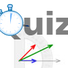 Quiz Phaseurs