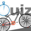 Bicycle Quiz
