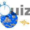 Nuclear reaction Quiz