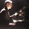 Source secondaire