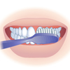 Brossage des dents |