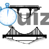 Bridges Quiz