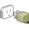 دروس ميدان  الظواهر الكهربائية  486