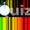 Quantum mechanics quiz