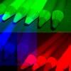 دروس  مجال الظواهر الضوئية 452