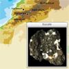 Classification des roches |