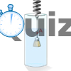 Mechanical resonance quiz
