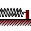 Oscilador armónico
