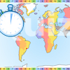 Quiz: Time zones