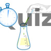 Chemical reaction Quiz