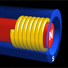 Loudspeaker: an invention more than a century old