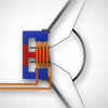 Loudspeaker: How it works?