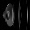 Loudspeaker: sound wave