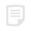 Fiche : Distribution Walschaerts |