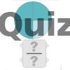 Quiz Fractions |